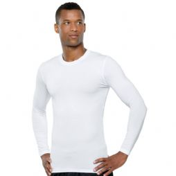 Sutton Valence Baselayer